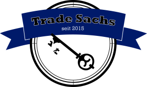 logo_tradesachs
